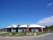 Display Home at Canopy's Edge Smithfield Cairns
